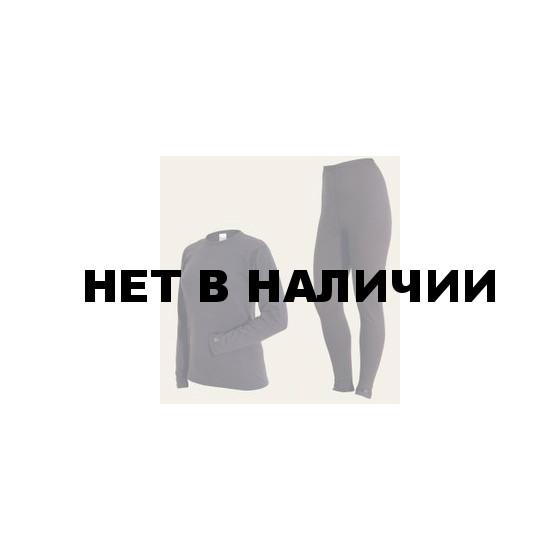 Рубашка с длинным рукавомом Laplandic A32-A-NV