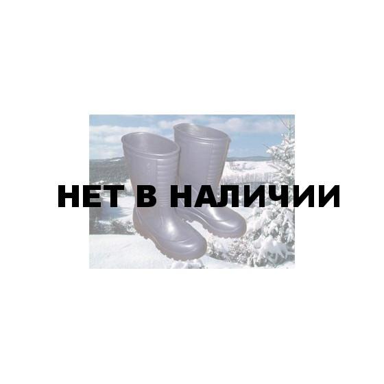 Сапоги КОЛЕСНИК