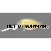 Воблер MARIA MC-1 Crank 38DR плав., 38мм, 4,5г, до 2 м, AYG 494-945