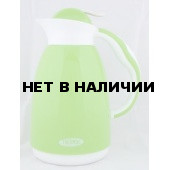 Термос-кувшин Thermos Paris Green (836762)