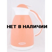 Термос-кувшин Thermos Paris Orange (836823)