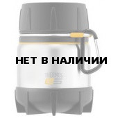 Термос для еды Thermos E5 Food Jar (847874)