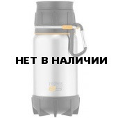 Термос Thermos E5 Travel Tumbler (833051)