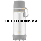 Термос Thermos E5 Beverage Bottle (833518)