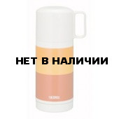 Термос Thermos FEJ-350 Orange (836557)