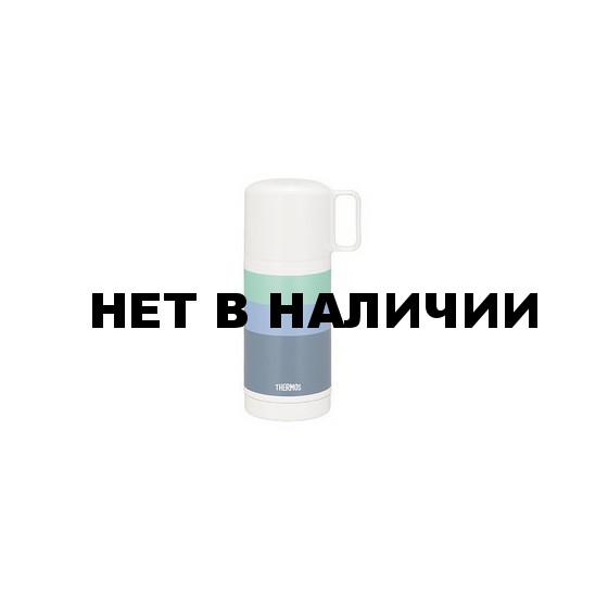 Термос Thermos FEJ-350 Blue (836496)