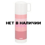 Термос Thermos FEJ-500 Red (836076)