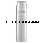 Термос Thermos LifeStyle 0.5l Steel (812681)
