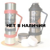 Термос Thermos Rocket Bottle NCB-21B Black (835697)