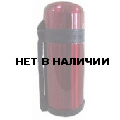 Термос Thermos Multi Purpose Glossy Red 187C 0.8l (839404)