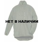 Куртка НАЗИЯ С042-1 (флис)