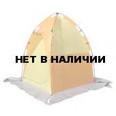 Палатка для зимней рыбалки Maverick Ice Fishing №1