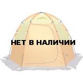 Палатка для зимней рыбалки Maverick Ice Fishing №4