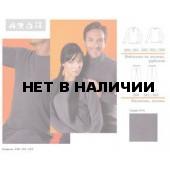 Рубашка с длинным рукавомом GUAHOO Outdoor Fleece 380A-PH