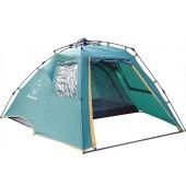 Палатка автомат Greenell Ларн 2 (95466-325-00)