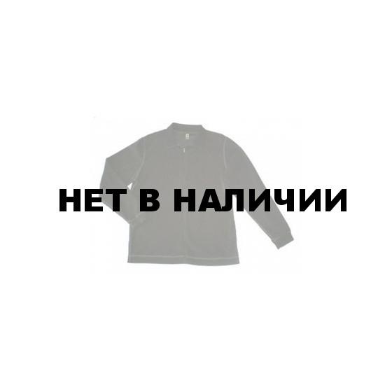 Рубашка НАЗИЯ С048Архив