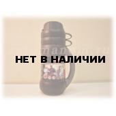 Термос пластиковый Thermos Originals 34-50 Black (502063)