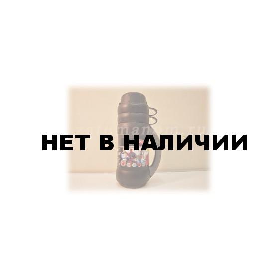 Термос пластиковый Thermos Originals 34-75 Black (502087)