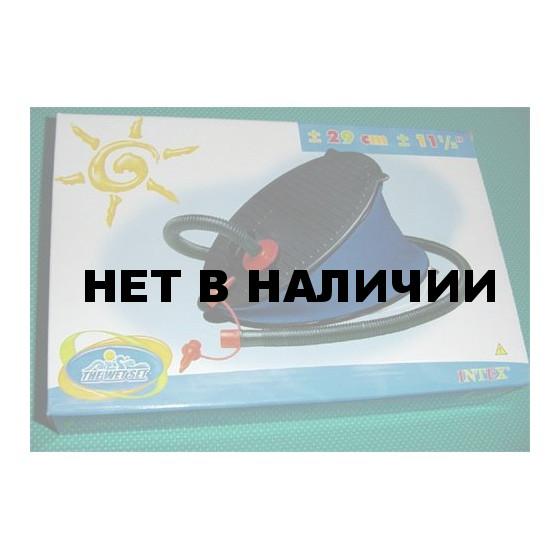 Насос-помпа ножной Intex 58611