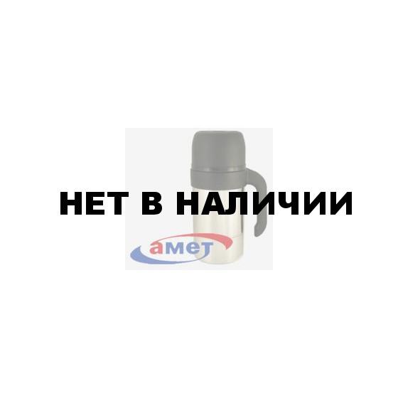 Термос Amet Турист KU-1.5л