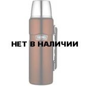 Термос Thermos SK 2010 Cooper 1.2L (839480)