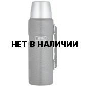 Термос Thermos SK 2010 Hammerstone 1.2L (839473)