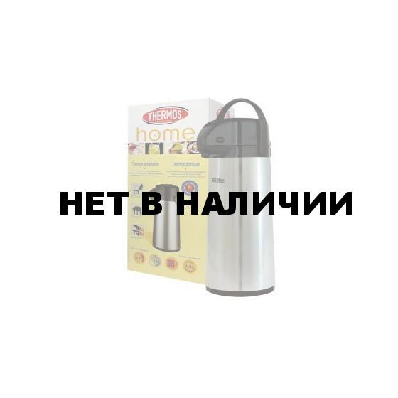 Термос с помпой Thermos Urban 2500 2.5l (385468)