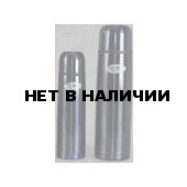Термос Thermos Everyday Glossy Grey 0.5l (817754)