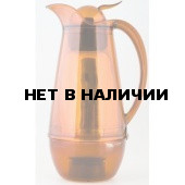 Термос-кувшин Thermos Catalina Carafe-Orange 1,0l (773135)