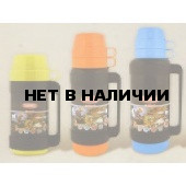 Термос пластиковый Thermos Originals 32-180 (302137)