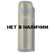 Термос Thermos Multi Purpose Gun Metal 1,2l (547941)