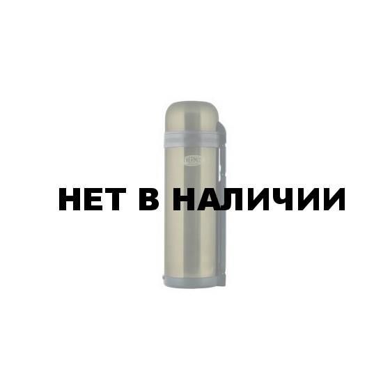 Термос Thermos Multi Purpose Gun Metal 1,2l (547941)