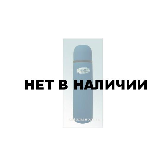 Термос Thermos Everyday Velvet Blue 0.5l (836946)