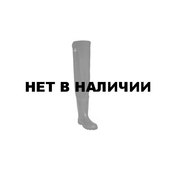Сапоги болотные ВЕЗДЕХОД (СВ-17р)