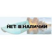 Надувная лодка Уфимка 1,5