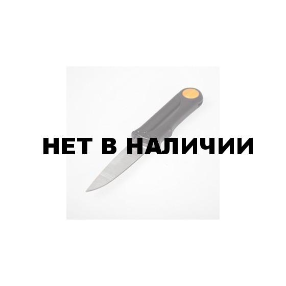 Нож DAIWA Fish Knife BC-80