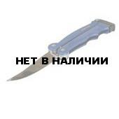 Нож DAIWA Fish Knife 8500FL