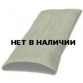 Спальный мешок СО3