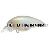 Спиннинг DAIWA Sweepfire NEW SW 802 MFS 2,40м (15-40г) (11416-240)