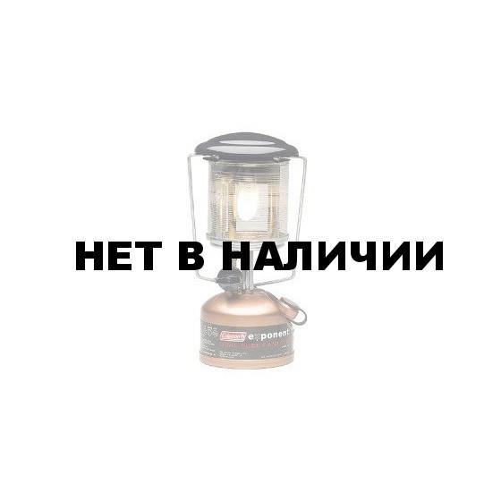 Лампа на жидком топливе COLEMAN Dual Fuel Light (229-725)