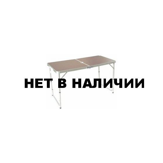 Стол складной SWD 8706221 (1200х600х550 мм)