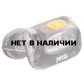 Фонарь Petzl Zipka Plus 2 E98 PM