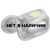 Фонарь Petzl Zipka 2 E94 PS
