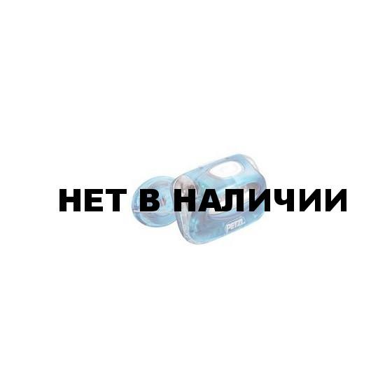 Фонарь Petzl Zipka 2 E94 PT