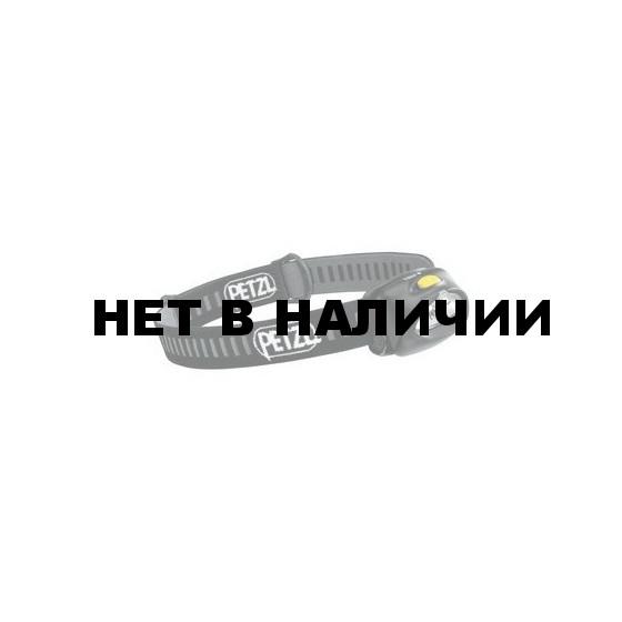 Фонарь Petzl Tikka E43 PBY