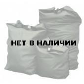 Непромокаемый мешок Назия 10л (С013)