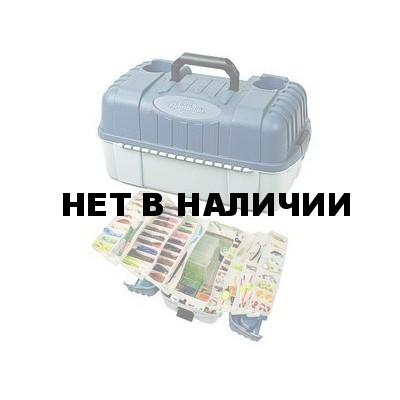 рыболовный ящик 2059