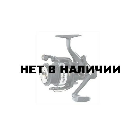 Рыболовная катушка DAIWA Regal 3500S BRI-AB