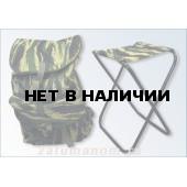 Стульчик рыболова Р.Н. (с рюкзаком)