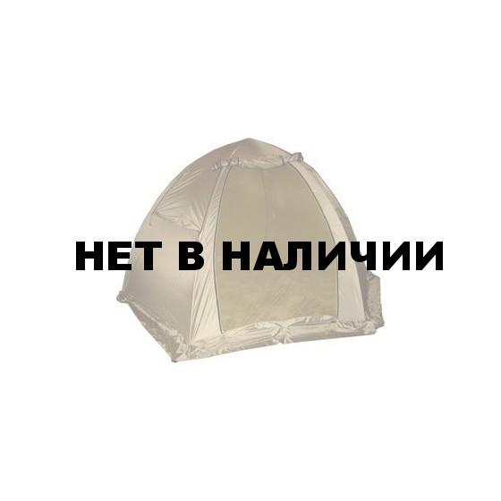 Тент-шатер Lotos Tent Мансарда